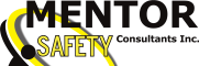 Mentor Safety Consultants Logo