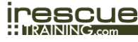 iRescue Training Logo