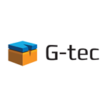 G-tec Logo