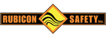 Rubicon Safety Inc Logo