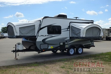 Ontario Rvs For Rent