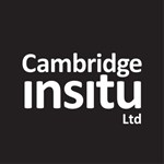 Cambridge Insitu Limited