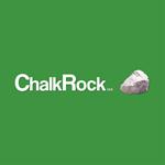 ChalkRock Logo