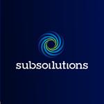 Jan Mooibroek – Subsoilutions