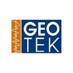 Geotek Logo