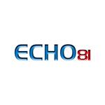 ECHO81 Logo