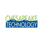 Chesapeake Technology Logo