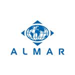 ALMAR Container Group Logo