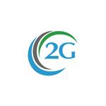 2G Robotics Logo