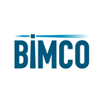 BIMCO (Baltic and International Maritime Council) Logo