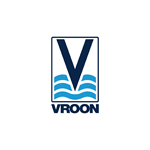 Vroon Logo