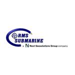 RMS Submarine Logo