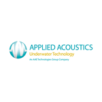 Applied Acoustic Engineering Logo