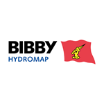 Bibby HydroMap Logo
