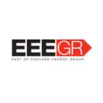 EEEGR - East of England Energy Group Logo