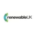 RenewableUK Logo