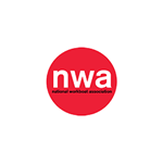 National Workboat Association (NWA) Logo