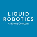 Liquid Robotics • Wave Glider