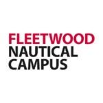 Fleetwood Offshore Survival Centre – Blackpool (UK)