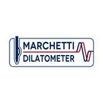 Studio Prof. Marchetti • Seismic Dilatometer (SDMT) Monolithic Blade Set Logo