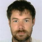 Gabriel Walton – Ultrabeam Hydrographic