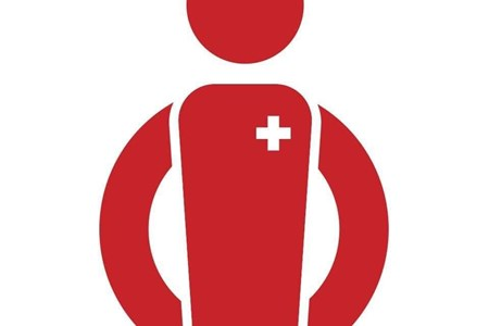 Standard First Aid Cpr Aed Online Blended Pulse Point Greater