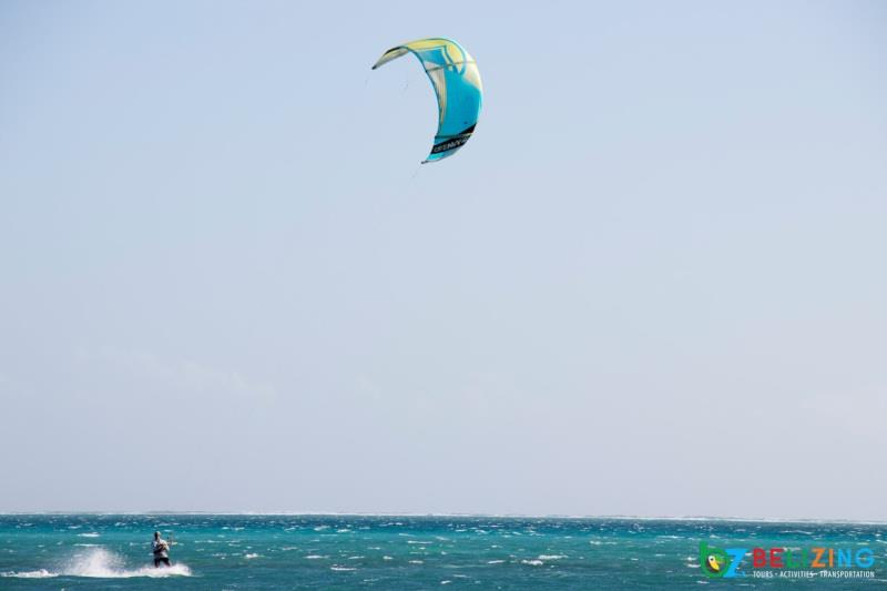Caye Caulker Travel Guide - Water Sports