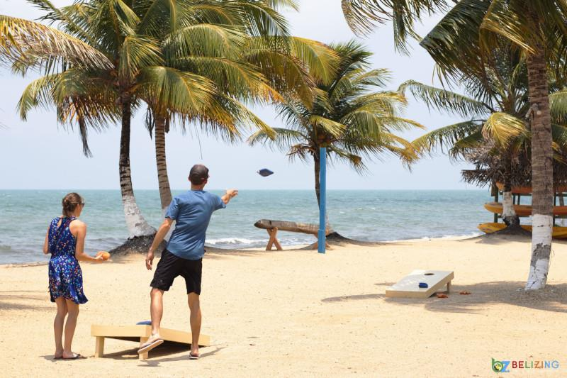 Belize Travel Tips: Why Plan and Book Ahead