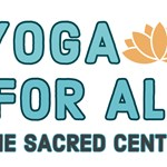 Yoga Classes in Portsmouth RI