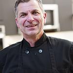 Chef cover photo